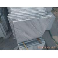 Wholesale White Marble Bullnose Pool Coping Materials from china suppliers