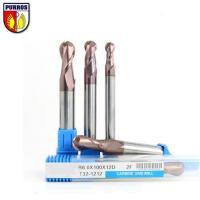 Buy cheap 700-7500 rpm Spindle speed, PV2P Pneumatic Drilling Heads from wholesalers