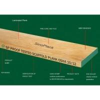 Buy cheap Fancy plywood LVL from wholesalers