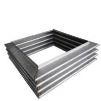 Buy cheap Rectangular Expansion Joint from wholesalers