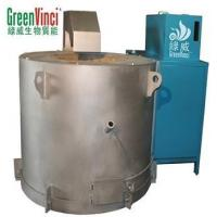 Wholesale Biomass Alumium Melting Furnace from china suppliers