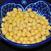 Buy cheap Organic Garbanzo Beans Tinned Chickpeas Canned from wholesalers