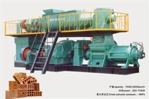 Quality Double Roller Block Crushing Machines for sale