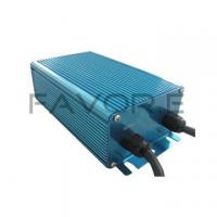 Buy cheap 150W MH and HPS Electronic Ballast Electronic Ballast from wholesalers