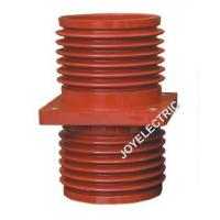 Buy cheap Insulation Components 12kV Wall Bushing from wholesalers