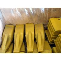 Wholesale 20X-70-14160 excavator teeth buckets from china suppliers