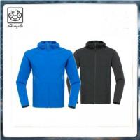 Wholesale Mens Sports Jackets For Winter Waterproof Jacket Factory Direct from china suppliers