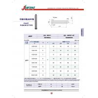 Buy cheap Pilot punch JBPP from wholesalers