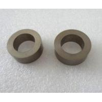 Buy cheap SSTC silicon steel toroidal core from wholesalers