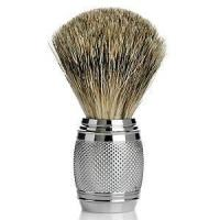 PERSONAL CARE KL1414 Shaving Brush Manufactures