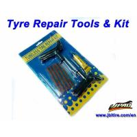 Wholesale Tyre Repair Kit & Tools from china suppliers