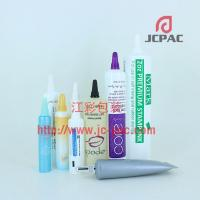 Buy cheap 2ml to 70ml Long Nozzle Tube from wholesalers