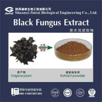 Natural Fruit And Vegetable Powder Manufactures