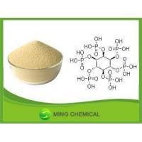 Ip6 inositol,Finest quality skin care Phytic acid Manufactures