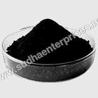 Wholesale Seaweed Extract Powder from china suppliers