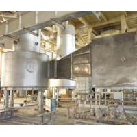 Buy cheap Fluidized bed type with immersed heat exchanger from wholesalers
