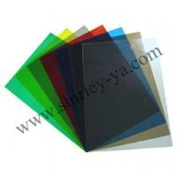 Wholesale PVC cover from china suppliers