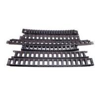 Buy cheap (6) Igus Wire/Cable/Hose Carriers E-Chain 30 to 40 Length 1.50 to 2.25 Width from wholesalers