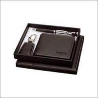 Wholesale Leather Corporate Gifts from china suppliers