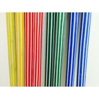 Wholesale Plastic coated wooden broom handle 900 x 22 mm from china suppliers