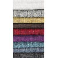 Wholesale Chenille Series LY0146 Yarn-dyed Series from china suppliers