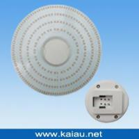 10W 2D LED lamp (KA-LS-Y02-10W) Manufactures