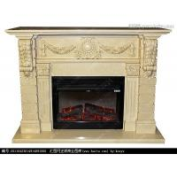 03 Fireplace Manufactures