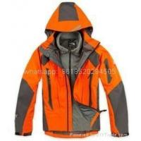 Buy cheap Wholesale The North Face jacket TNF Sports clothes TNF downcoat cheap north fac from wholesalers