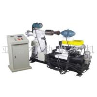 Buy cheap A - within 60 nc polishing machine from wholesalers