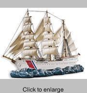 Buy cheap MODEL YACHTS Item# AB117 from wholesalers