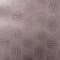 Wholesale Leather for decoration MSLPVC00002 from china suppliers