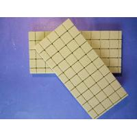 Buy cheap PVC Foam Slotting And Hole Punching For Boat from wholesalers