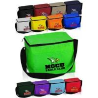 Wholesale 6 Pk Cooler Lunch Bags from china suppliers