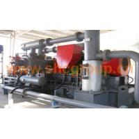 Natural Gas Compressor Package Manufactures