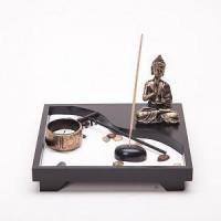 Buy cheap Oil & Incense Burner HY202B from wholesalers