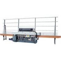 Wholesale ZM9325 Glass Polishing Machine from china suppliers