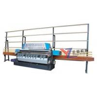 Wholesale ZXM371 Big Bevel Width Beveling Machine from china suppliers