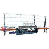 Wholesale ZM11325 45 Glass Edging Machine from china suppliers