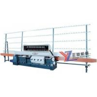 Wholesale ZM11325A 45 Glass Edging Machine from china suppliers