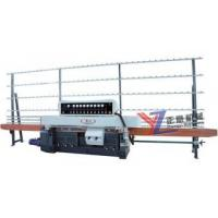 Wholesale ZM9325A Glass Polishing Machine from china suppliers