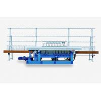 Wholesale HXM261D-45  Straight line Bevel Machine from china suppliers