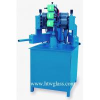 Wholesale HXY1320B Small Round Glass Grinding Machine from china suppliers