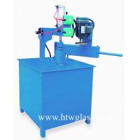 Wholesale HXY1320A Small Round Glass Grinding Machine from china suppliers
