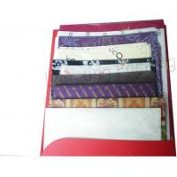 Buy cheap Silk paper-12 from wholesalers