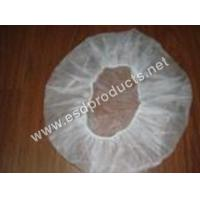 Wholesale Round Surgeon Cap from china suppliers