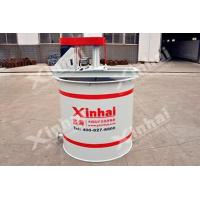 China Agitation Tank for Chemical Reagent on sale
