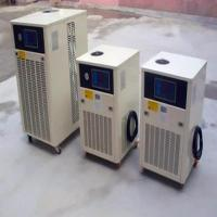 Buy cheap Air-cooled Laser Chiller from wholesalers