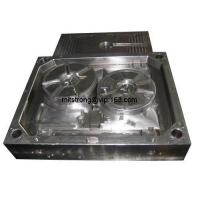 Buy cheap Air Fan Mould from wholesalers
