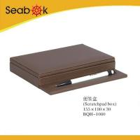 Wholesale BQH1080 Hotelset from china suppliers