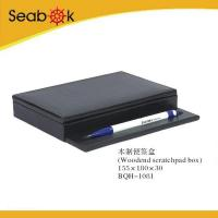 Wholesale BQH1081 Hotelset from china suppliers